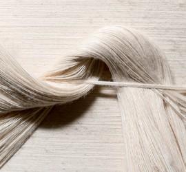 Halluin (59), le 6 juin 2012 : usine de tissage Lemaitre & Demeestere (Photo Sebastien Rande / Studio Cui Cui)