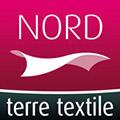 logo Nord Terre Textile