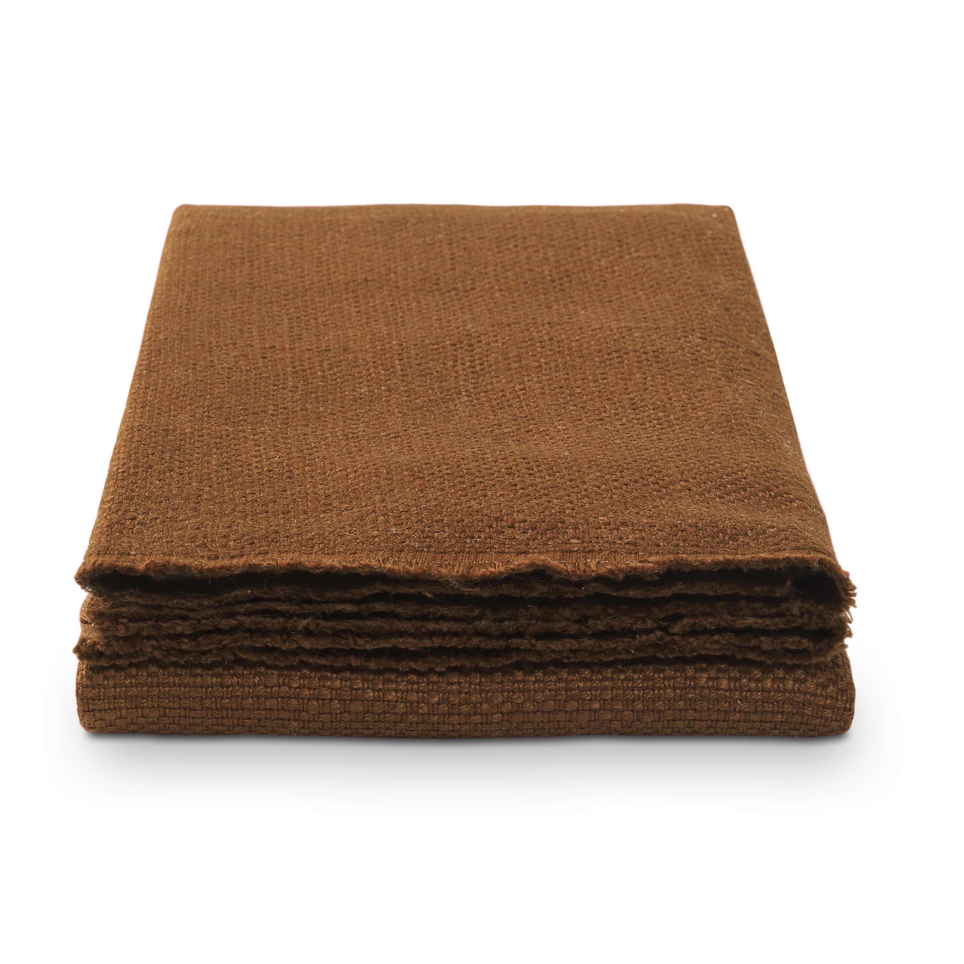 rafael brown lemaitre demeestere