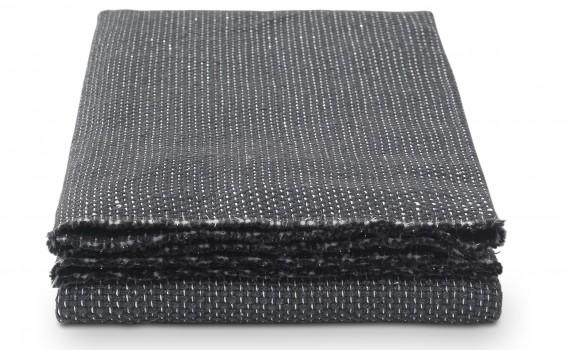 rafael caviar lurex lemaitre demeestere