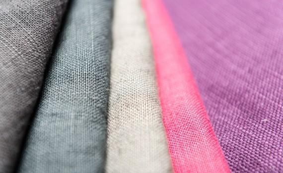fibres-tissus-lin
